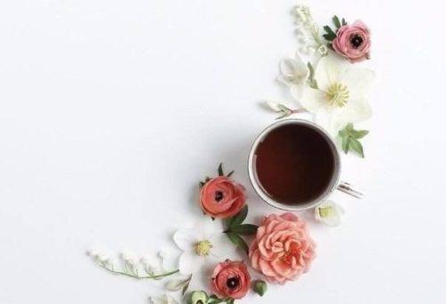 """La """"tazzina"""" di caffè"""