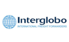 Interglobo295x180