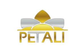 Petali295x180