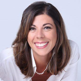 Gaia Farinelli